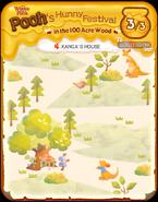 Pooh's Hunny Festival Area 4