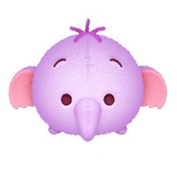 Lumpy Disney Tsum Tsum Wiki Fandom Powered By Wikia