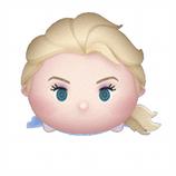 Adventure Elsa