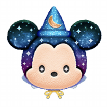 D23SpecialMickey