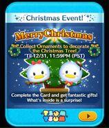 DisneyTsumTsum Events International Christmas2015 Screen2 20151220