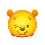 Good Mood Pooh