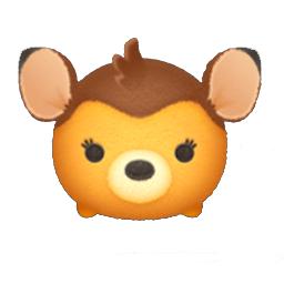 File:Bambi.png