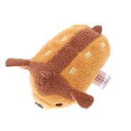 DisneyTsumTsum Plush Bambi jpn MiniTop 2015