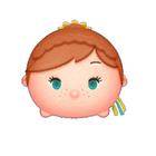 Birthday_Anna