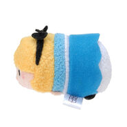 DisneyTsumTsum Plush Alice jpn MiniSide 2015