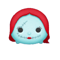 File:Sally.png