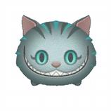 Wonder Cheshire Cat