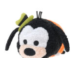 Goofy/Plushies/Gallery