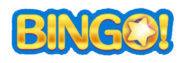 Bingologo