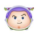 Space Ranger Buzz