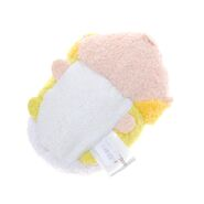 DisneyTsumTsum Plush TinkerBell jpn MiniBottom 2015
