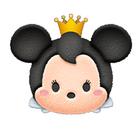 Princess Minnie