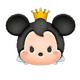PrincessMinnie