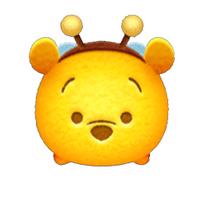 BeePooh
