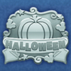 DisneyTsumTsum Pins Japan Halloween2015