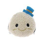DisneyTsumTsum Plush JiminyCricket jpn MiniFace 2015