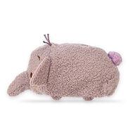 DisneyTsumTsum Plush Lumpy MiniSide 2016