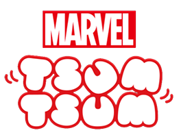 MarvelBannerTransparent