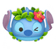 HawaiianStitch