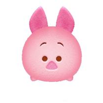 Piglet