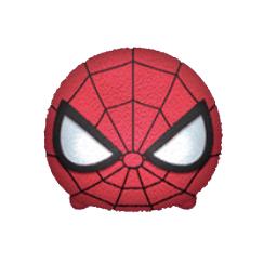 Spider Man Disney Tsum Tsum Wiki Fandom