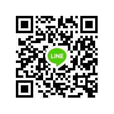 My group 1497960413277