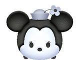 Steamboat Minnie