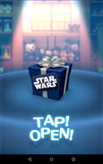 Star Wars Box 5~6 May19