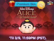 DisneyTsumTsum LuckyTime International QueenOfHearts LineAd 201703