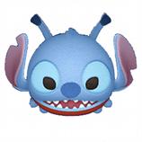 Wild Stitch
