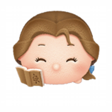Belle (Charm)