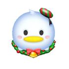 Holiday_Donald