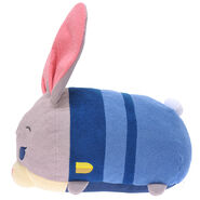 DisneyTsumTsum Plush JudyHopps jpn 2016 LargeSide