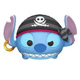 Pirate Stitch