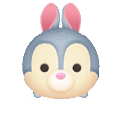 File:Thumper.png