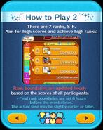 Score Challenge! Oct19 HtP2
