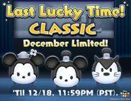DisneyTsumTsum LuckyTime International SteamboatPeteMinnieMickey LineAd3 201612