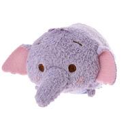 DisneyTsumTsum Plush Lumpy jpn MiniFront 2015