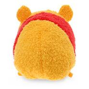 DisneyTsumTsum Plush Pooh MiniBack 2015