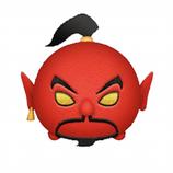Evil Genie Jafar