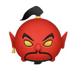 evil jafar