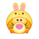 BunnyTigger