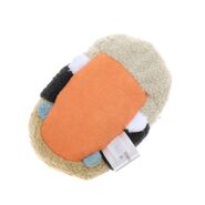 DisneyTsumTsum Plush JiminyCricket jpn MiniBottom 2015