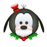 Holiday_Goofy
