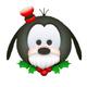 HolidayGoofy
