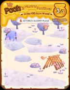 Pooh's Hunny Festival Area 6
