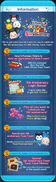 Tsum Tsum 5th Anniversary special events Information
