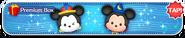 DisneyTsumTsum LuckyTime Intl ConcertMickeySorcererMickey Banner 201611