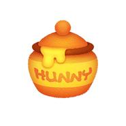 HunnyPot